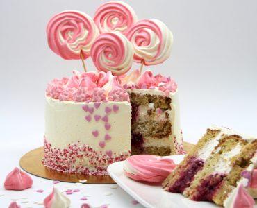 Comment choisir un gâteau d'anniversaire ?