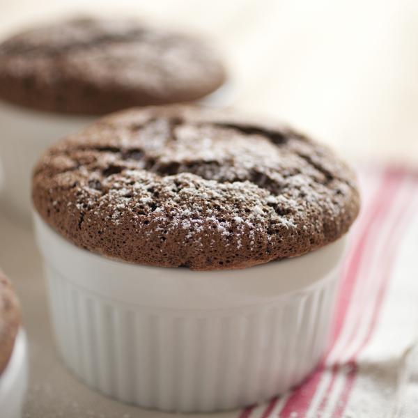 Comment conserver un brownie fait maison ?