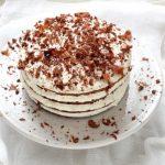 Comment faire la décoration d'un gâteau d'anniversaire ?