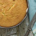 Comment faire pour bien démouler un gâteau ?