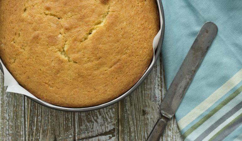 Comment faire pour démouler un gâteau ?