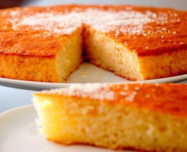 Comment faire pour que le gâteau ne colle pas ?