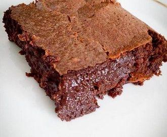 Comment fondre le chocolat pour le gâteau ?