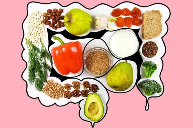 Comment manger pour perdre du poids ?
