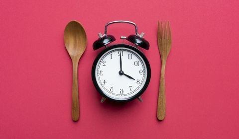 Comment perdre du ventre rapidement pour une femme sans régime ?