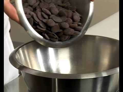 Comment récupérer tout le Nutella ?