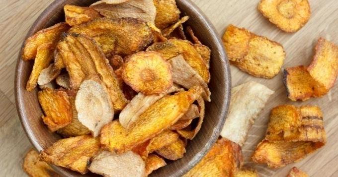 Comment remplacer le pain pour eviter le gluten ?