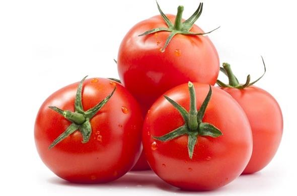 Est-ce que manger que des légumes fait maigrir ?