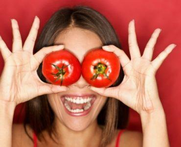 Est-il bon de manger des tomates tous les jours ?