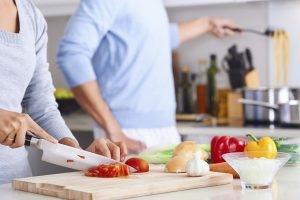 Où apprendre à cuisiner ?