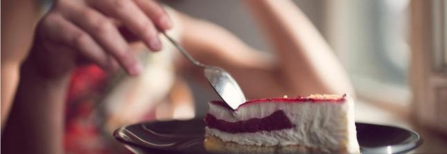 Où manger une bonne pâtisserie à Paris ?