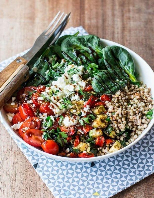 Pourquoi il ne faut pas manger de protéine le soir ?