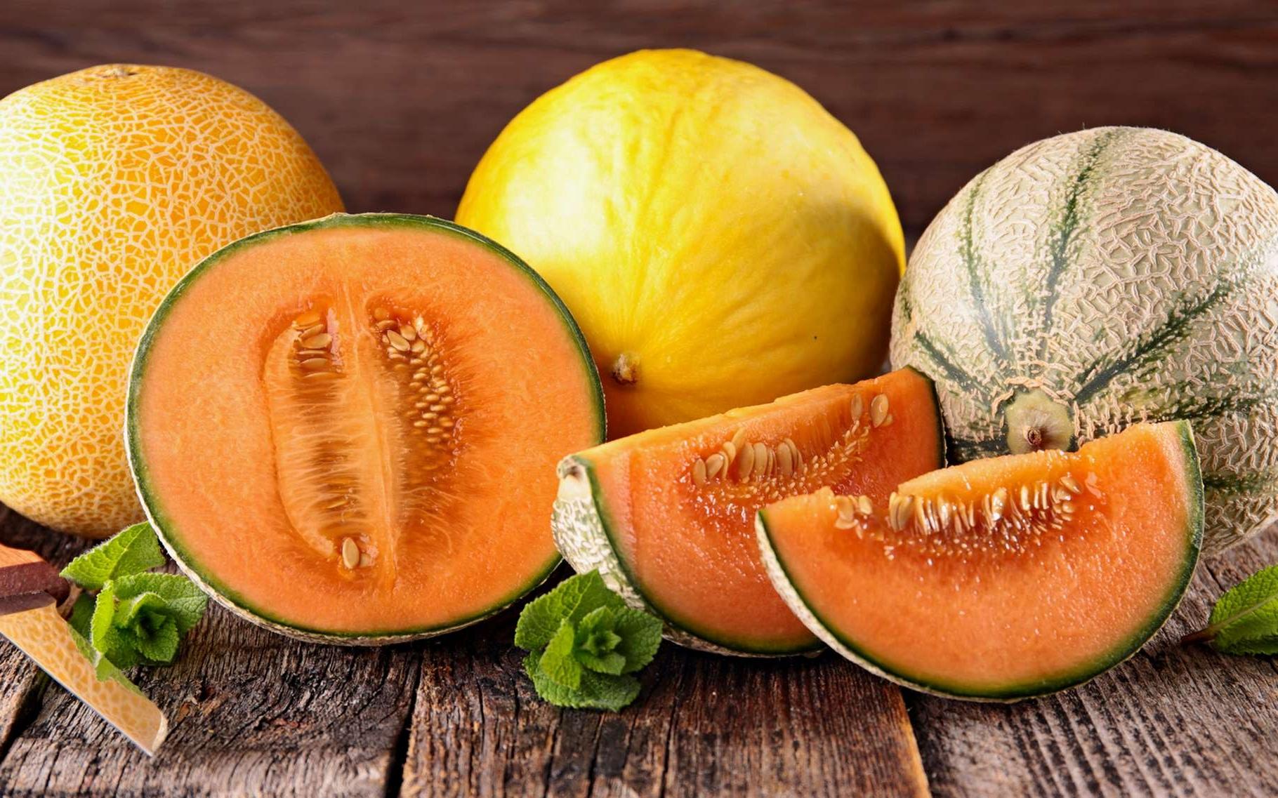 Pourquoi la carotte est un fruit ?