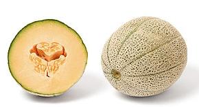 Pourquoi les poivrons sont de différentes couleurs ?