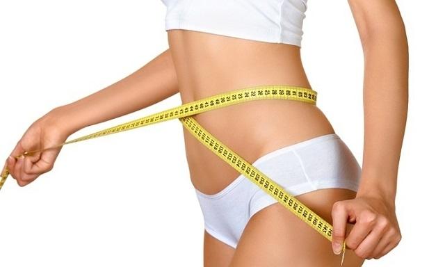 Quel aliment manger le matin pour maigrir ?