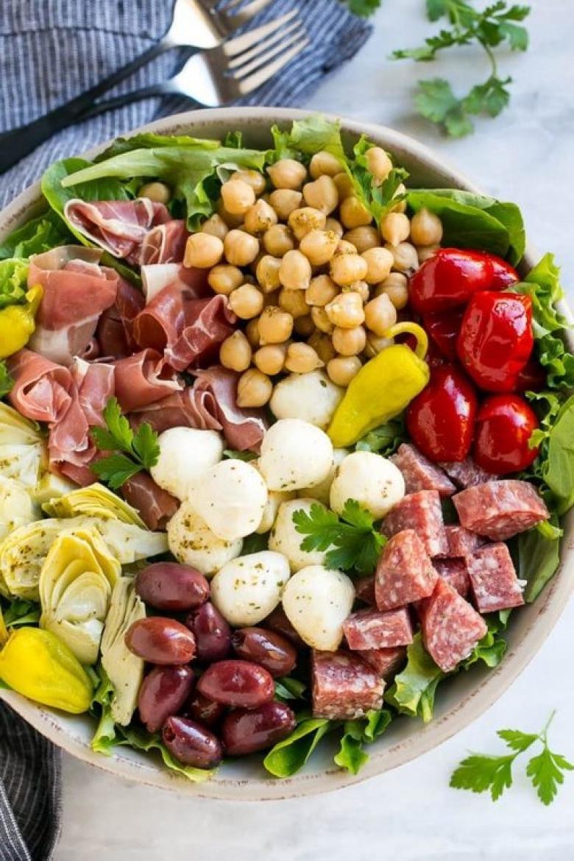 Quel aliment manger pour colon irritable ?
