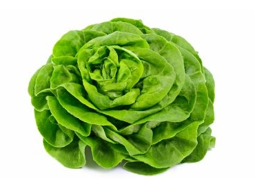 Quel aliments à eviter pour les intestins fragiles ?
