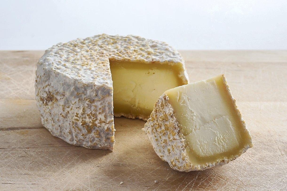 Quel beurre est bon pour la santé ?