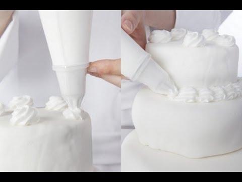 Quel dessert pour un mariage ?