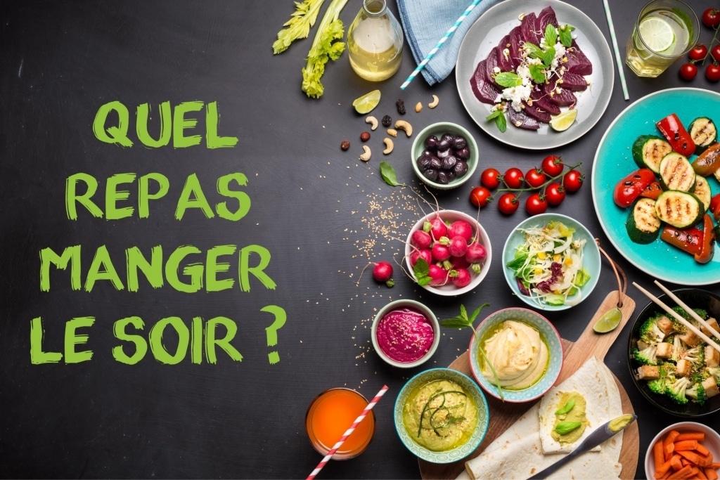 Quel est l'aliment le plus énergétique ?