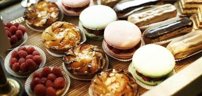 Quel est le bon Petit-déjeuner pour le diabétique ?