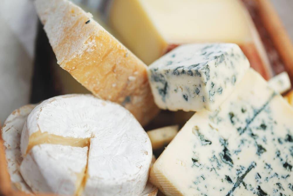 Quel est le fromage le plus connu au monde ?
