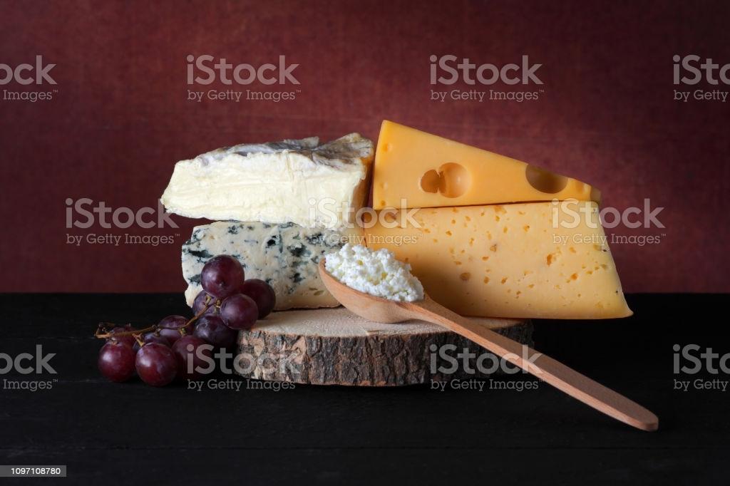 Quel est le fromage le plus consommé en France ?