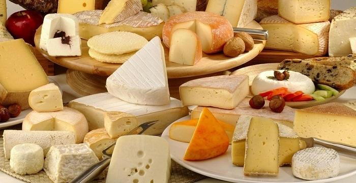 Quel est le fromage le plus vendu en France ?