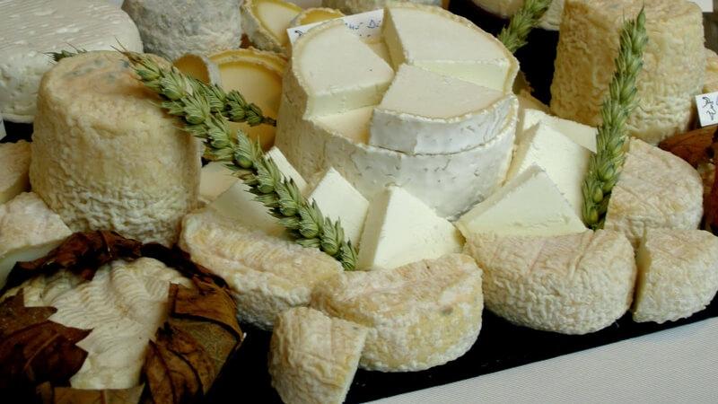 Quel est le meilleur fromage Comté ?