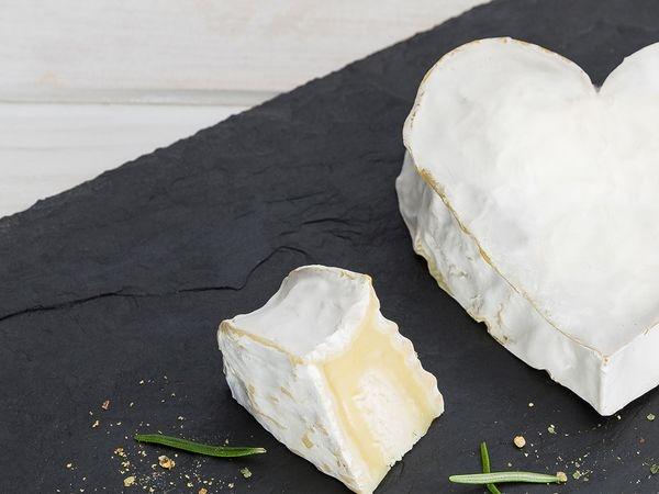 Quel est le meilleur fromage bleu ?