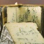 Quels sont les trois types de fromage les plus connus de France ?