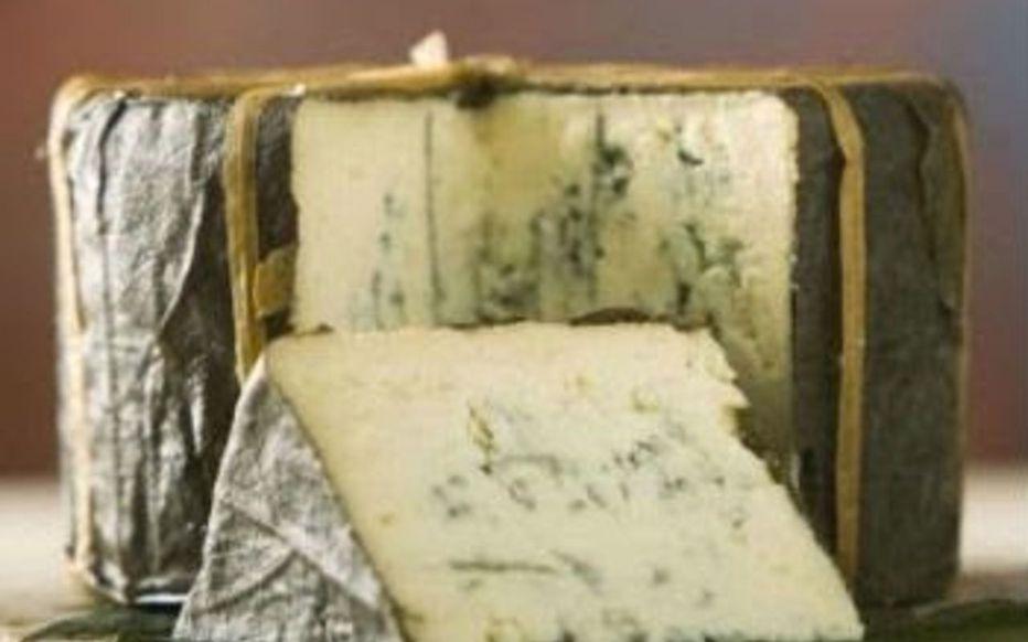 Quel est le meilleur fromage du monde ?