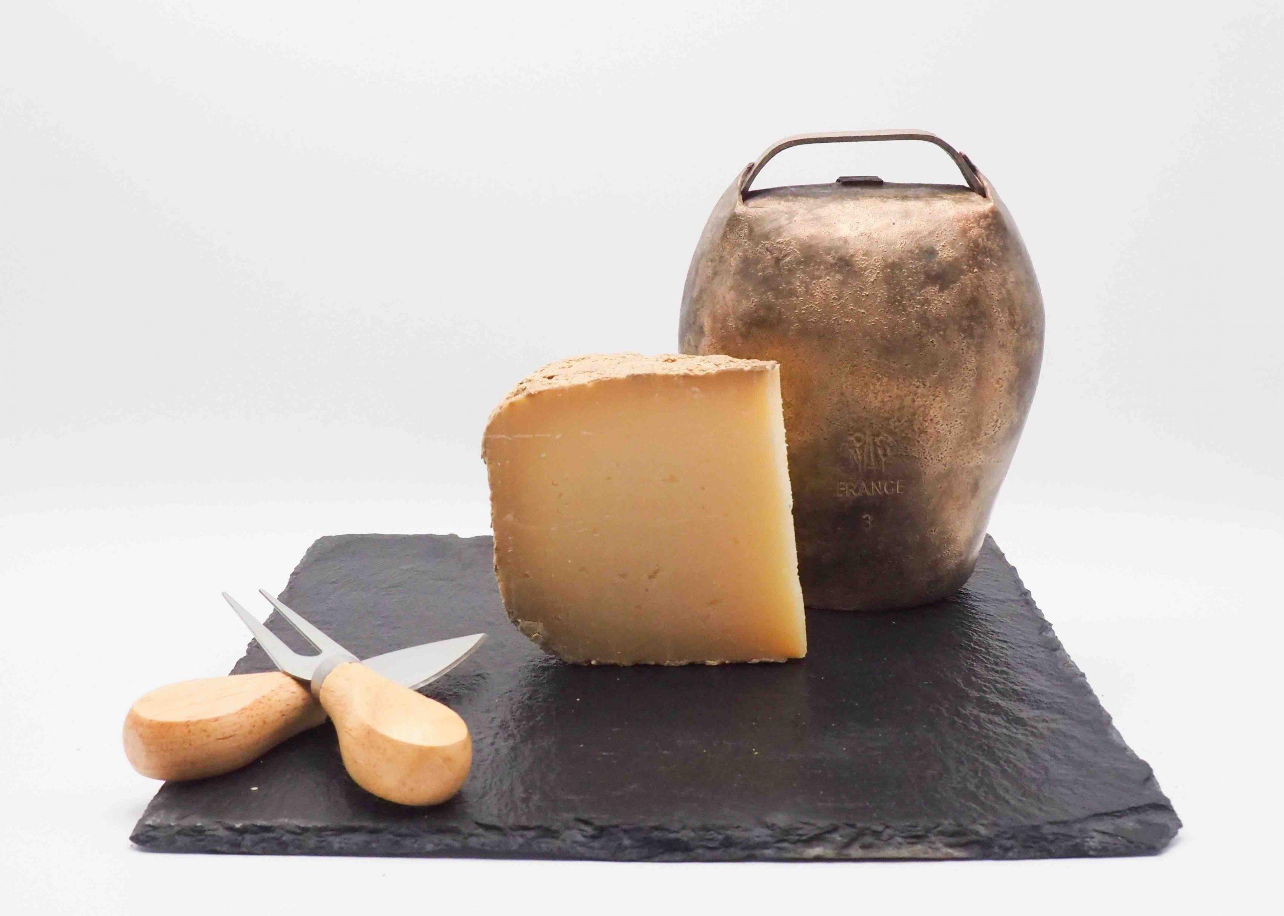 Quel fromage à ne pas manger quand on a du cholestérol ?