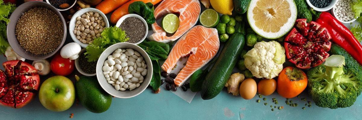 Quel légume manger le soir pour maigrir ?