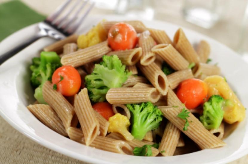Quel sont les aliments qui donne la diarrhée ?