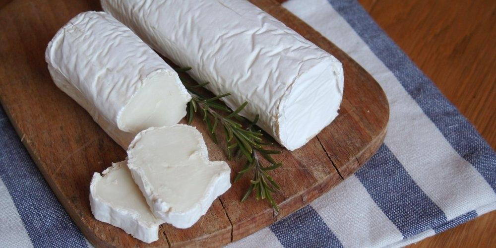Quelle est la différence entre le brie et le camembert ?