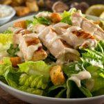 Est-ce que la salade est bonne pour la santé ?