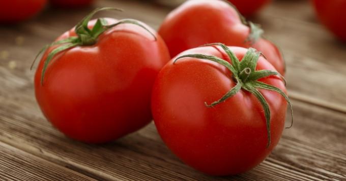 Quelles sont les vertus médicinales de la tomate ?