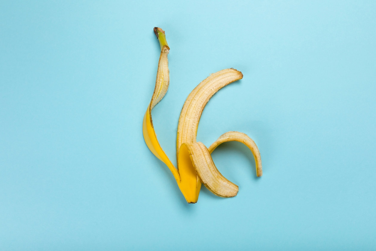 Quels aliments manger pour refaire sa flore intestinale ?