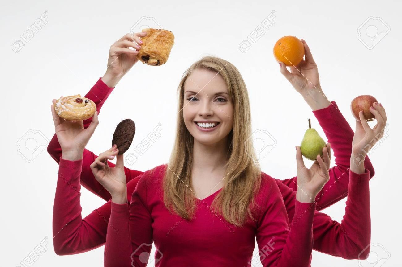 Quels sont les 4 repas de la journée ?