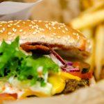 Est-ce que la salade verte fait gonfler le ventre ?