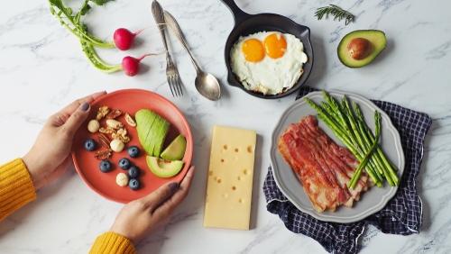 Quels sont les aliments dangereux pour la santé ?