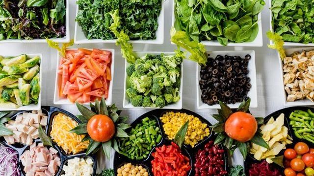 Quels sont les aliments les plus difficiles à digérer ?