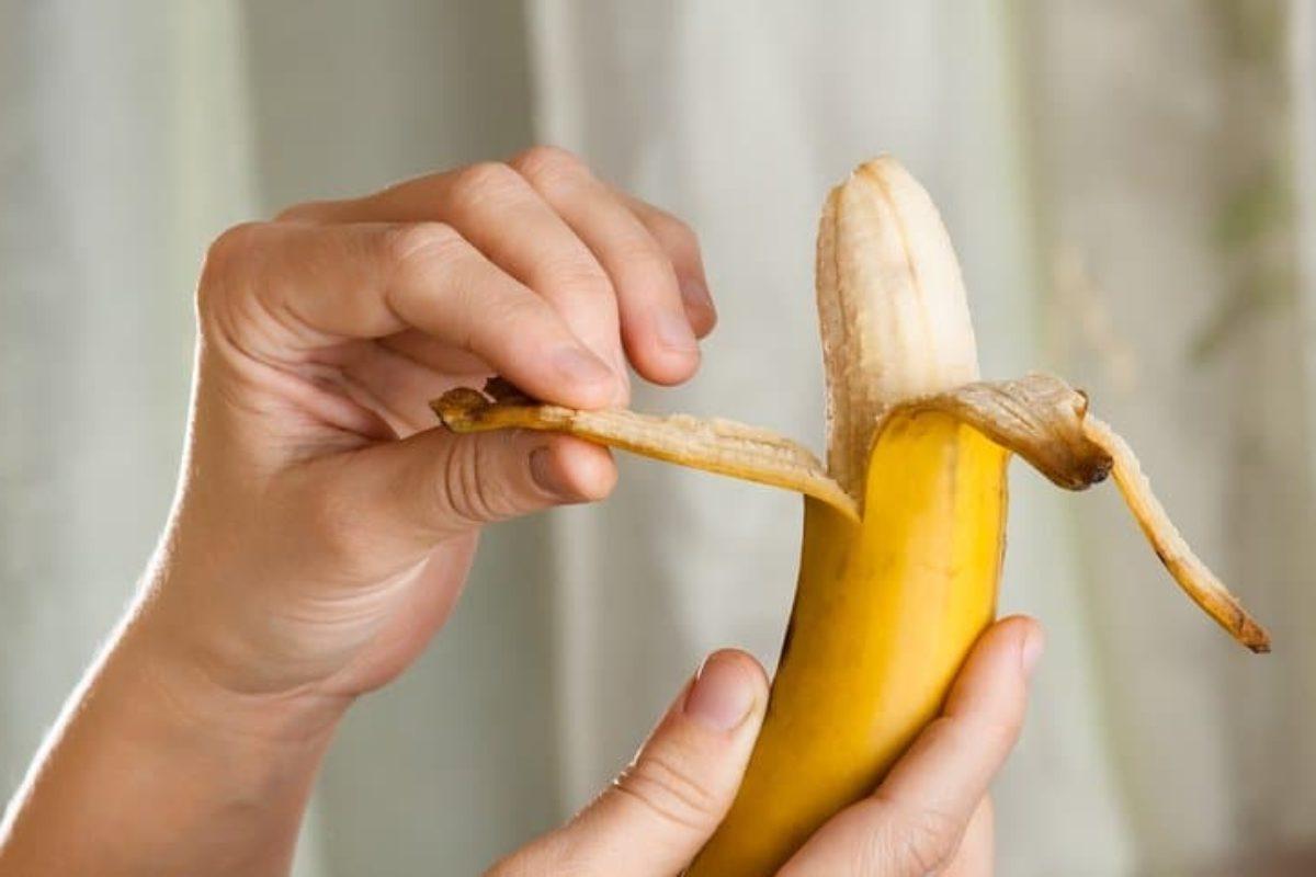 Quels sont les aliments mauvais pour le foie ?