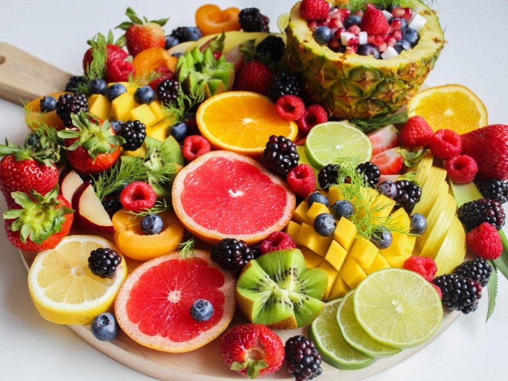 Quels sont les aliments qui favorisent le sommeil ?