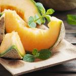 Quels sont les bienfaits du melon pour la santé ?