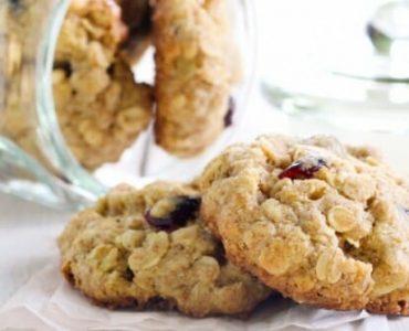 Quels sont les biscuits qui ne font pas grossir ?