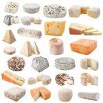 Quel est le meilleur fromage ?