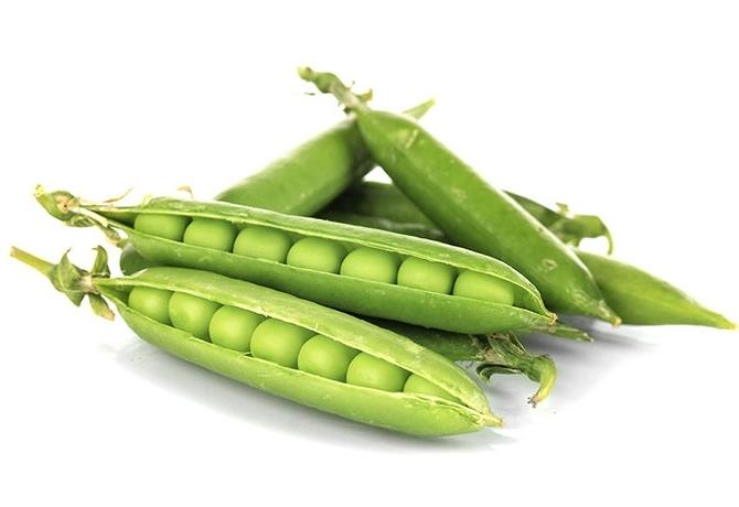 Quels sont les légumes verts feuillus ?