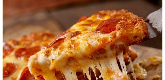 Quels sont les types de fromage ?